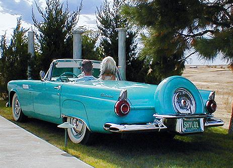 shylo-classic-car.jpg