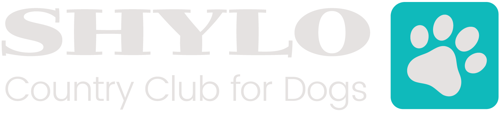 Shylo County Club For Dogs